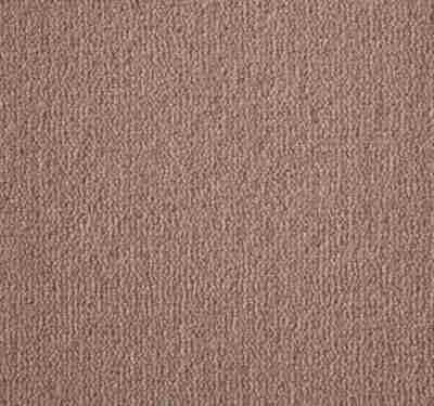 Westend Velvet Muscat Carpet 2