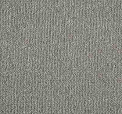 Westend Velvet Mushroom Carpet 12