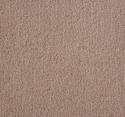 Westend Velvet Nougat Carpet 12