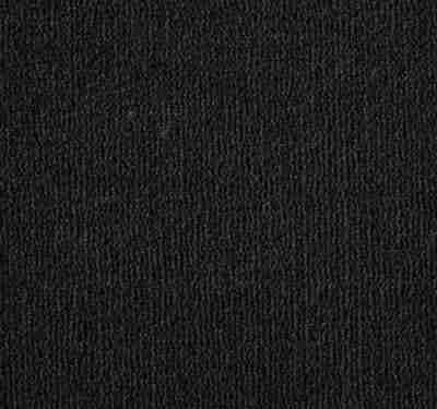 Westend Velvet Onyx Carpet 6
