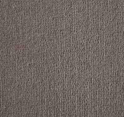 Westend Velvet Ormolu Carpet 4