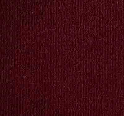 Westend Velvet Peony Carpet 3