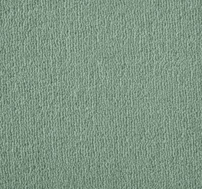 Westend Velvet Petal Carpet 13