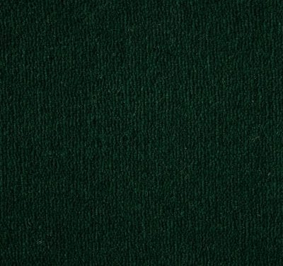 Westend Velvet Pine Carpet 7