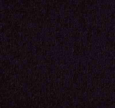 Westend Velvet Poison Carpet 1