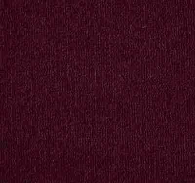 Westend Velvet Rosa Rosa Carpet 2