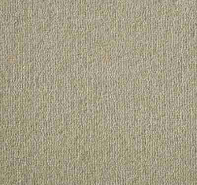 Westend Velvet Sandstone Carpet 1