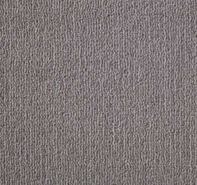 Westend Velvet Silver Birch Carpet 10