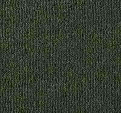 Westend Velvet Spruce Carpet 11
