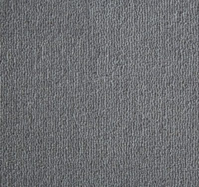 Westend Velvet Storm Carpet 12