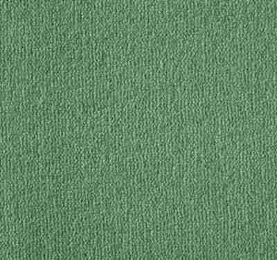 Westend Velvet Tarragon Carpet 2