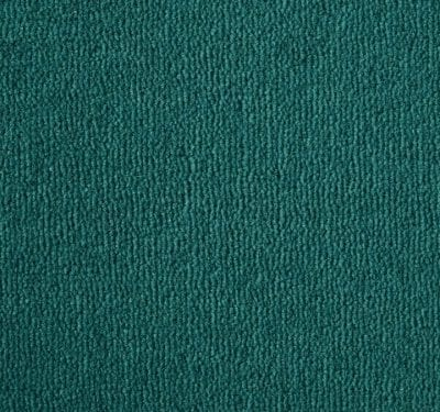 Westend Velvet Tourmaline Carpet 11