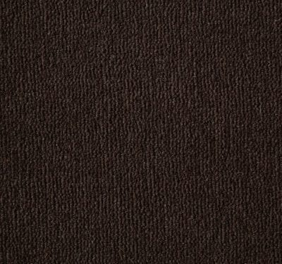 Westend Velvet Truffle Carpet 1