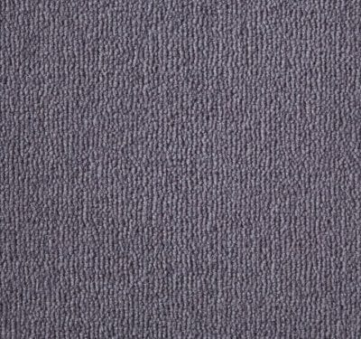 Westend Velvet Wisteria Carpet 7