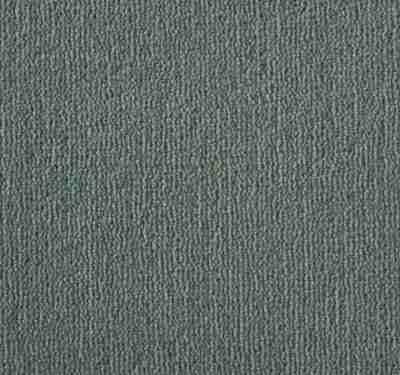 Westend Velvet Zircon Carpet 12