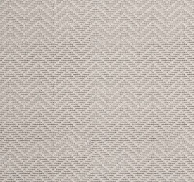 Wool Loop Chevron Brooklyn Carpet 3