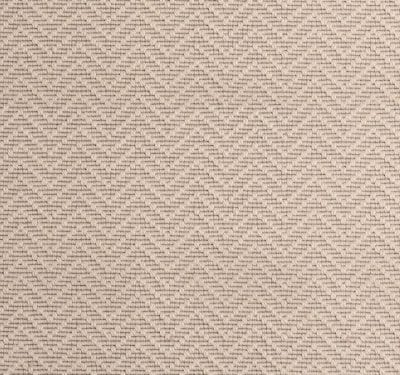 Wool Loop Chevron Rialto Carpet 6