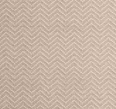 Wool Loop Chevron Rialto Carpet 9
