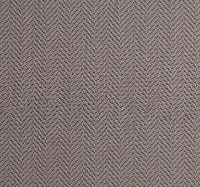 Wool Loop Herringbone Grant Carpet 11