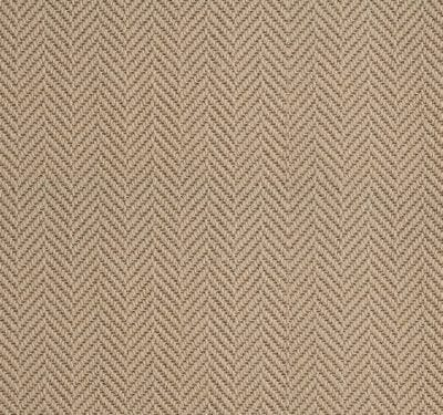 Wool Loop Herringbone Niro Carpet 4