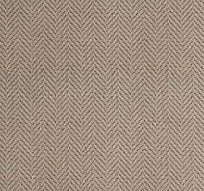 Wool Loop Herringbone Pacino Carpet 1
