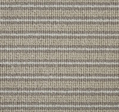 Avebury Firsdown Stripe 7