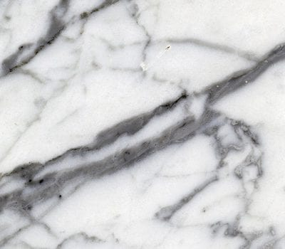 Bianco Carrara Stone 1