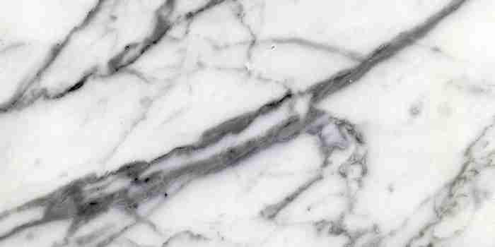 Bianco Carrara Stone 8