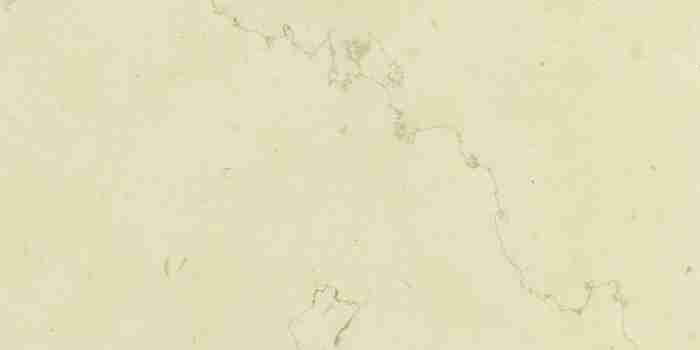 Bianco Perlino Stone 10
