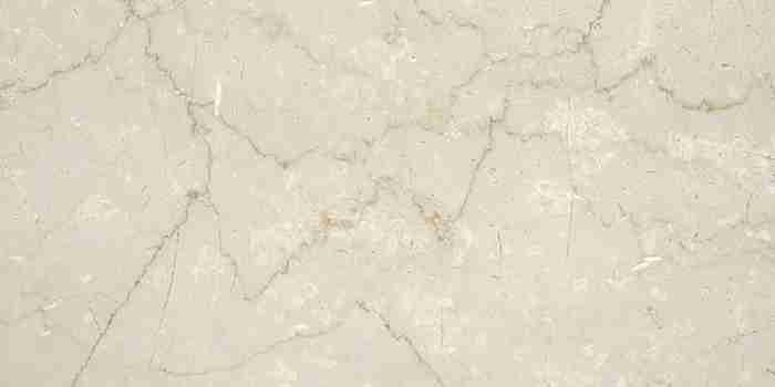 Botticino Classico Stone 4