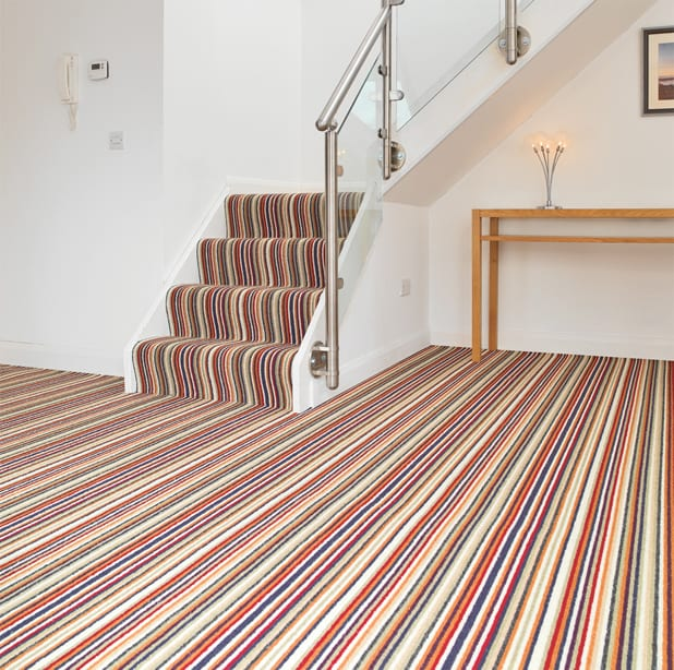 carpets ireland