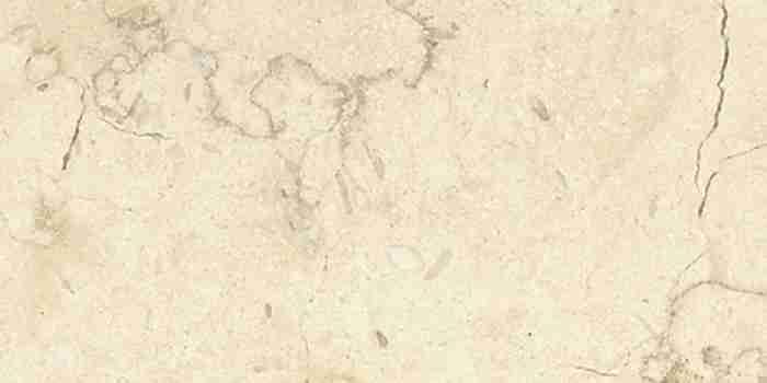Crema Atlantide Stone 12