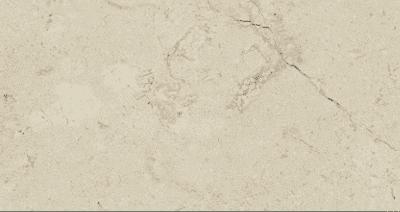 Crema Luna Stone 8