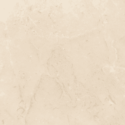 Crema Marfil Marble 10