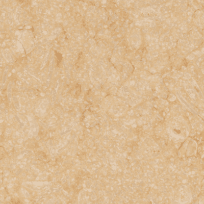 Giallo Atlantide Marble 1