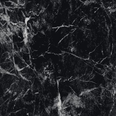 Grigio Carnico Stone 12