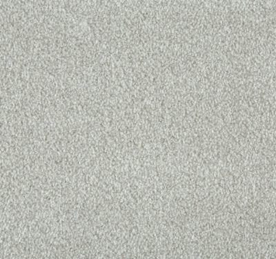 Primo Ultra Argent Carpet 1
