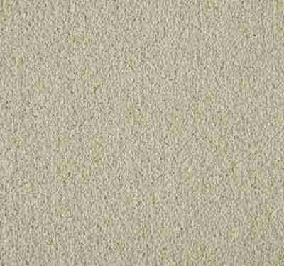 Primo Ultra Ecru Carpet 1