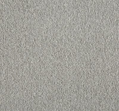 Primo Ultra French Grey Carpet 1