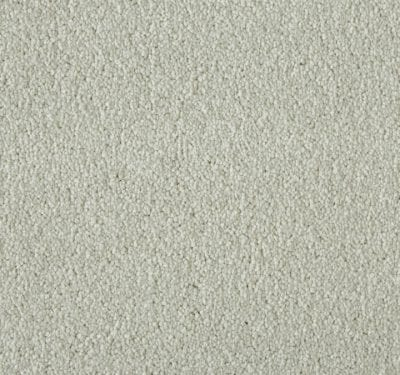 Primo Ultra Portland Stone Carpet 8