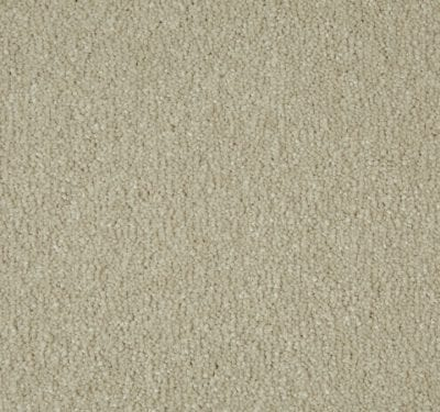 Sensation Monterey Sand 9