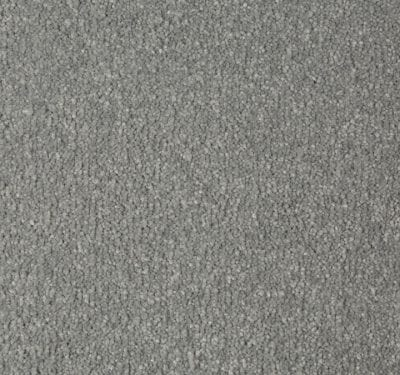 Sensation Shale Grey 4