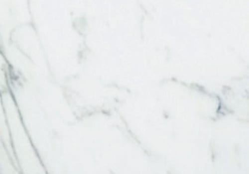 Staturario Stone 4
