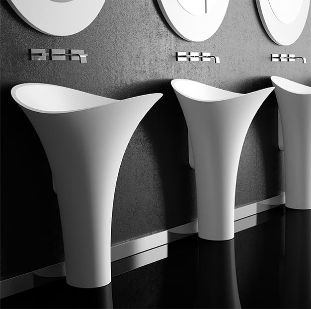 Bathroom Accessories Dublin 2
