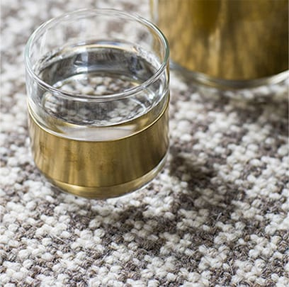 wool mix carpets