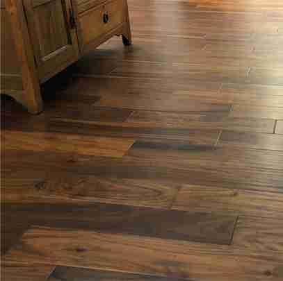 Wooden Floors Dublin 4