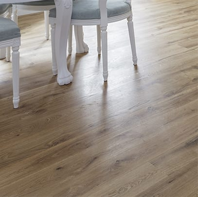 Wooden Floors Dublin 5