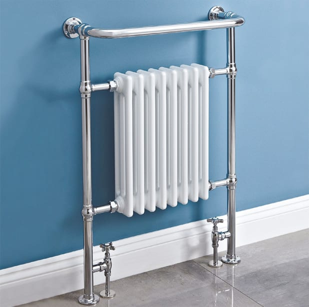 Radiators Dublin 4