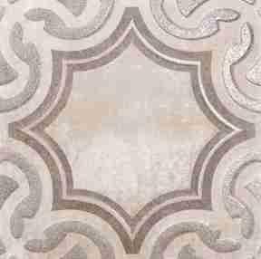 Tiles Dublin 3