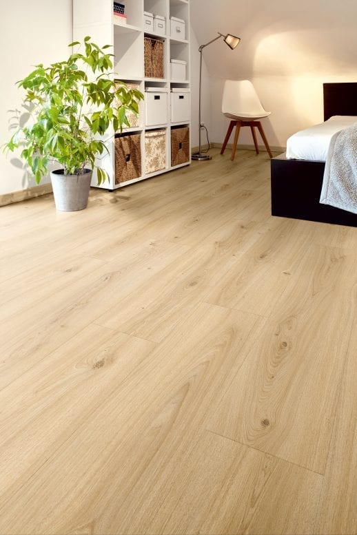 Munich oak elegance 2